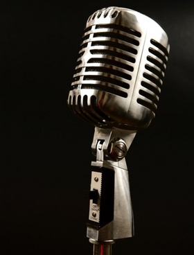 cool microphone 01 hd picture