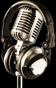 cool microphone picture 3