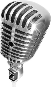 cool microphone picture 4