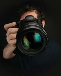 cool photographer image 2