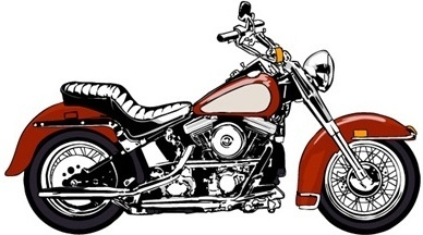 motorcycle vector free vector download 247 free vector for rh all free download com vector motorcycle helmets vector motorcycle helmet