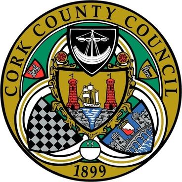 cork crest 0