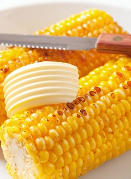 corn picture 03 hd pictures