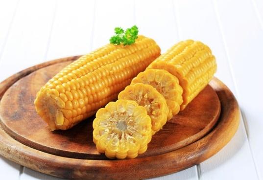 corn picture 05 hd picture