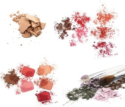 cosmetics 03 hd picture