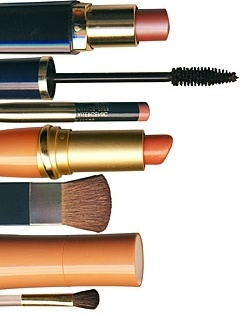 cosmetics photo picture