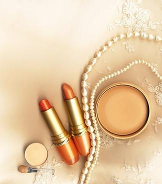 cosmetics picture