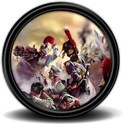 Cossacks II Napeleonic Wars 4