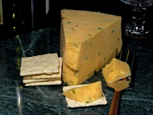 cotswold double gloucester cheese milk product