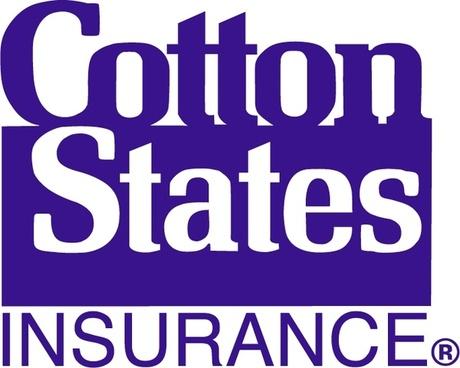 cotton states insurance