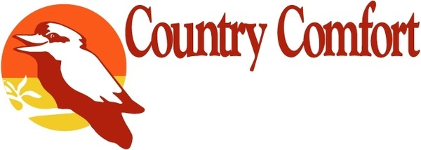 country comfort