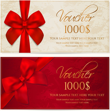 discount coupon design free vector download 852 free vector for