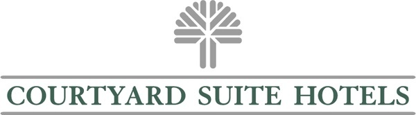 courtyard suite hotels