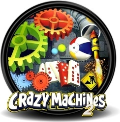 Crazy Machines 2 1