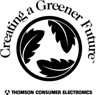 creating a greener future