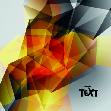 creative abstract art backgrounds