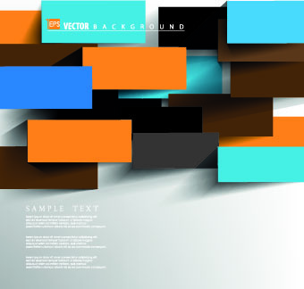creative art vector background