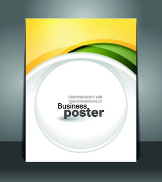 business poster free vector download 17 266 free vector for
