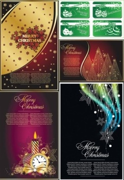 Design Background Id Card Free Vector Download 55 201 Free Vector
