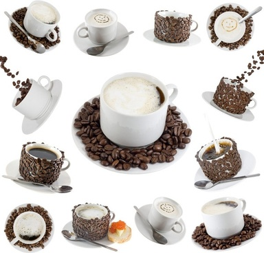 creative coffee mugs hd picture