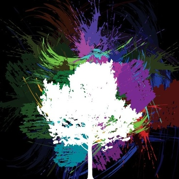 creative colorful background 05 vector