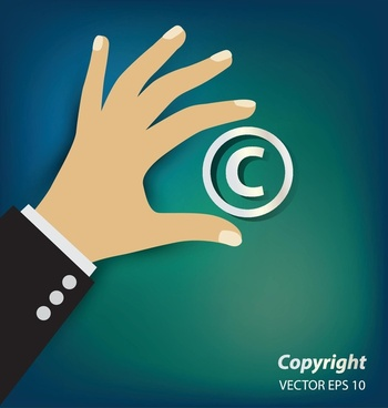 Vector Copyright For Free Download About 17 Vector Copyright Sort