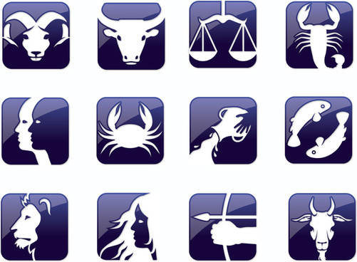 download horoscope