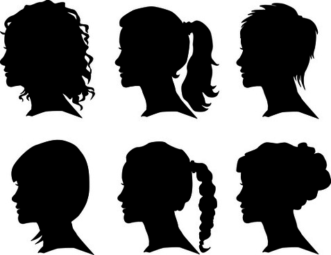 woman silhouette free vector download 7 819 free vector for rh all free download com woman silhouette vector eps woman silhouette vector png