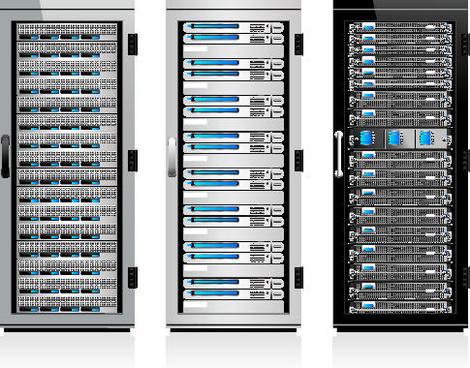 Free Vector Server Free Vector Download 119 Free Vector