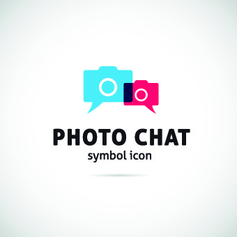 creative symbol icon vector