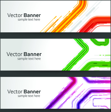 Header banner free vector download (9,859 Free vector) for ...