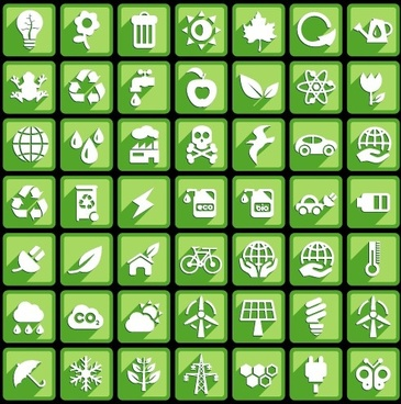 Instagram social icons free vector download (27,161 Free