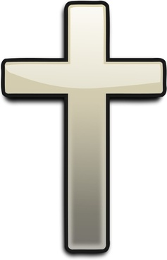 Cross 003