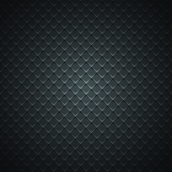 cross connection pattern vector background