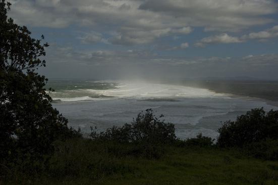crowdy back beach 20140903 1