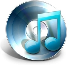 Cryan cd music