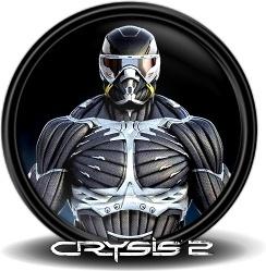 Crysis 2 1