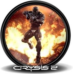 Crysis 2 3