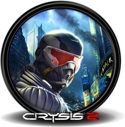 Crysis 2 5