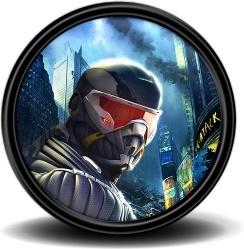 Crysis 2 6