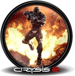 Crysis 2 7