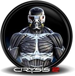 Crysis 2 8