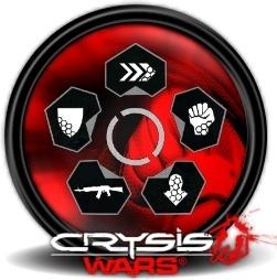 Crysis Wars 2