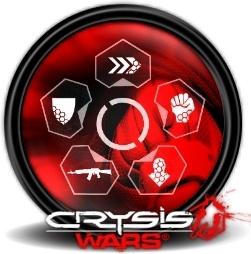 Crysis Wars 3