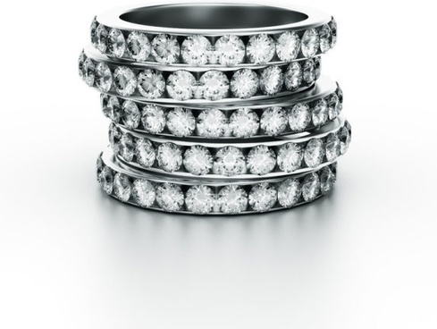 crystal gem diamond 05 hd picture