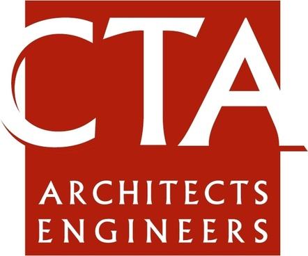 cta architects engineers