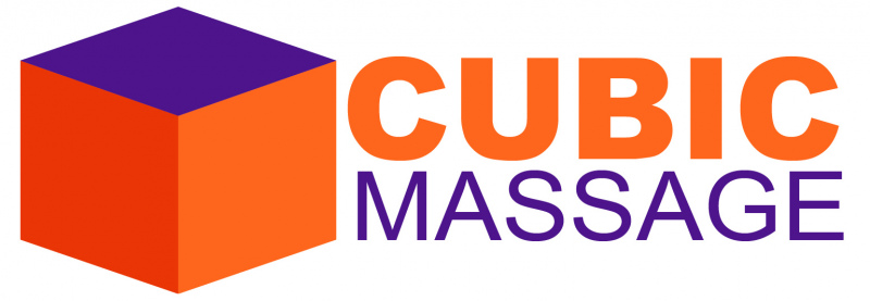 cubic massage is thai massage therapy