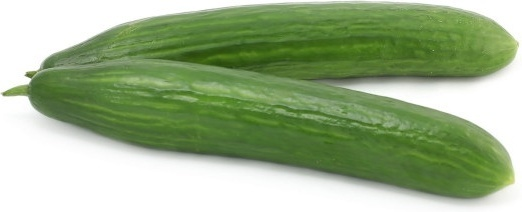cucumber highdefinition picture