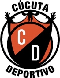 Cucuta Deportivo