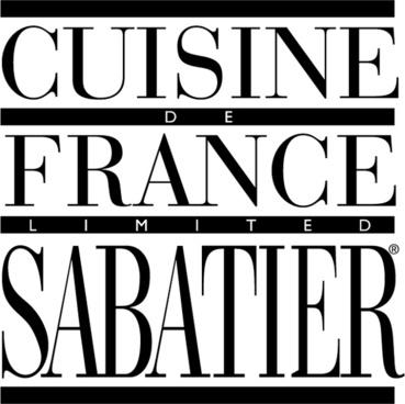 cuisine france sabatier